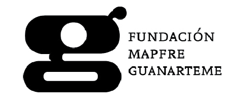 fundacionguanarteme