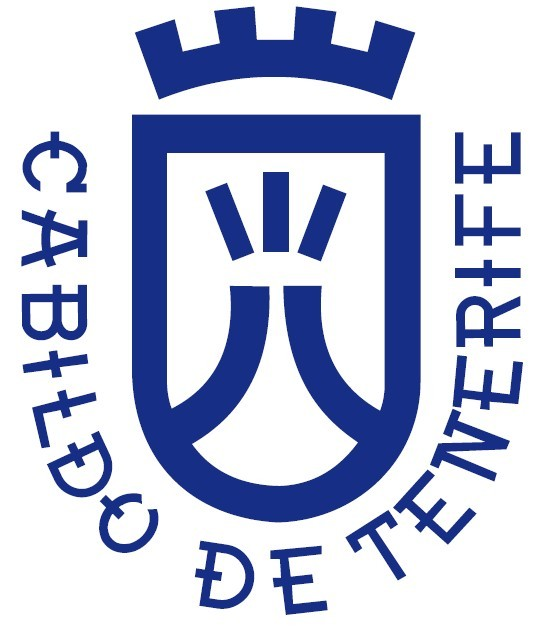 logo_cabildo_hd