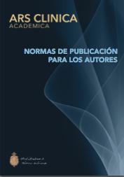 normas para los autores