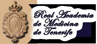 Real Academia de Medicina de Tenerife