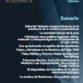 ARS CLINICA ACADEMICA V1N2