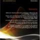 ARS CLINICA ACADEMICA V2N1