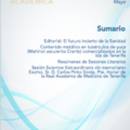 ARS CLINICA ACADEMICA V3N1