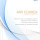 ARS CLINICA ACADEMICA V4N2