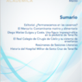 ARS CLINICA ACADEMICA V3N3