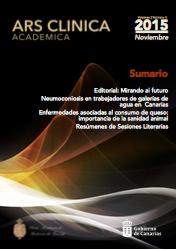 ARS CLINICA ACADEMICA V2N3