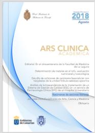 ARS CLINICA ACADEMICA V4N3