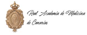 Real Academia de Medicina de Canarias (Santa Cruz de Tenerife)